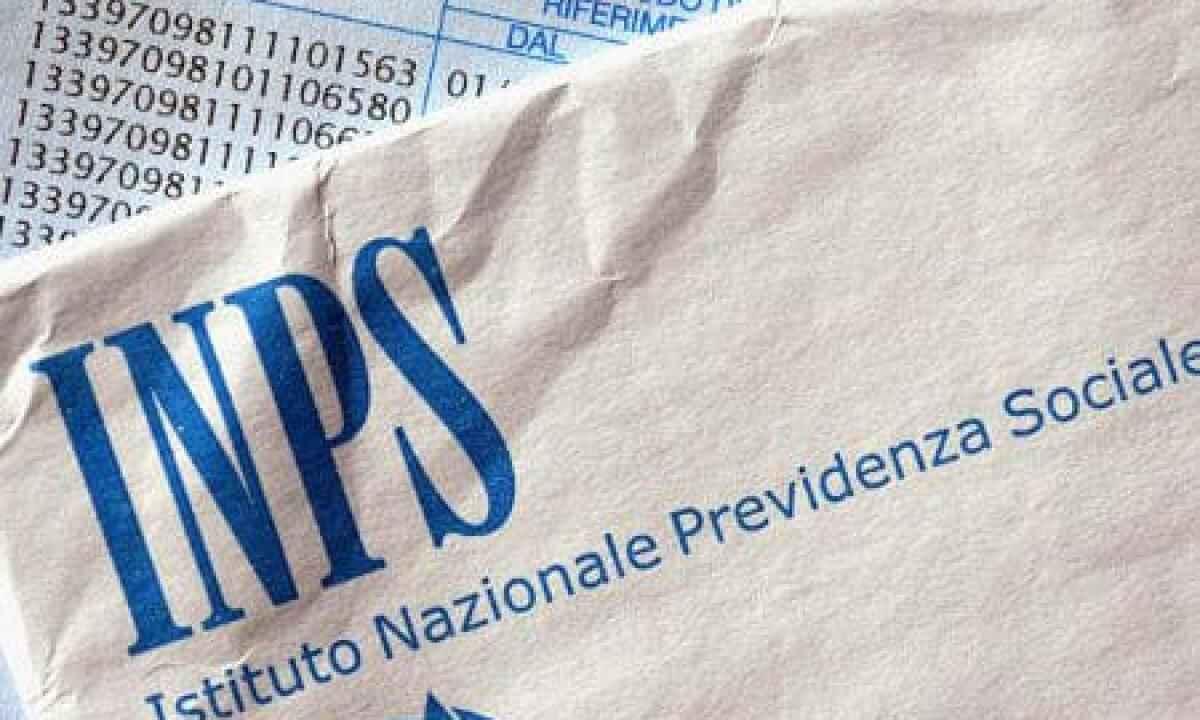 riforma pensioni 2021 quota 100 stop
