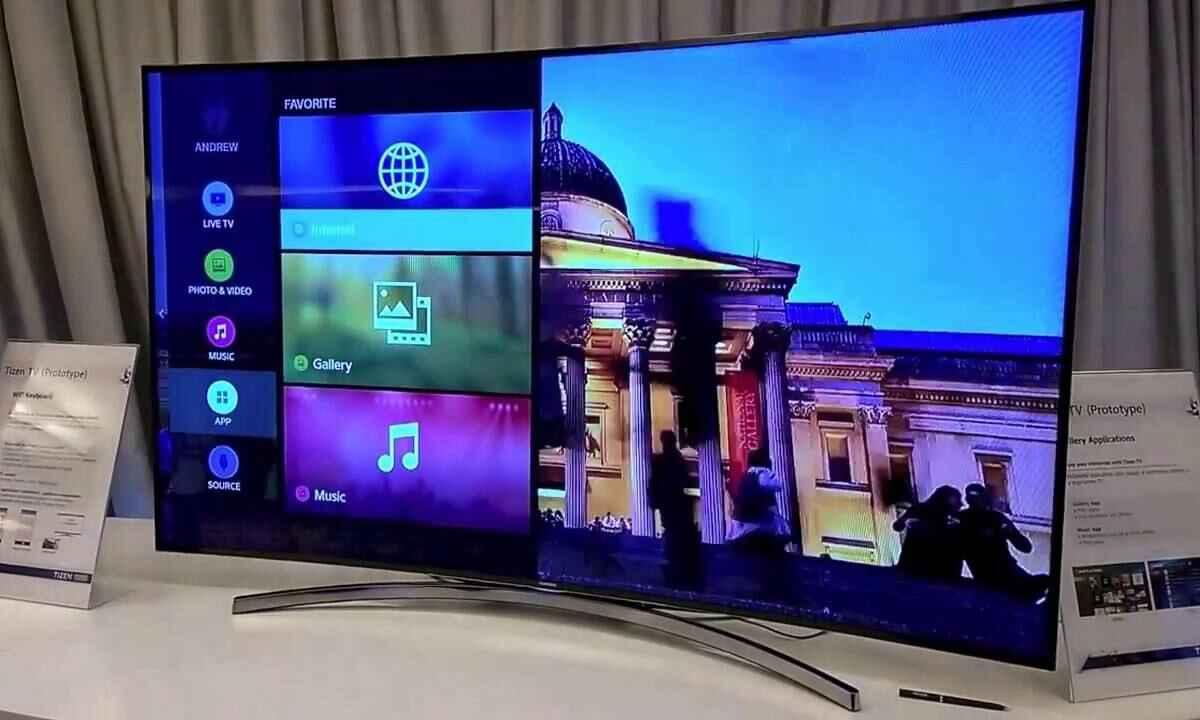 smart tv offerta lg days amazon
