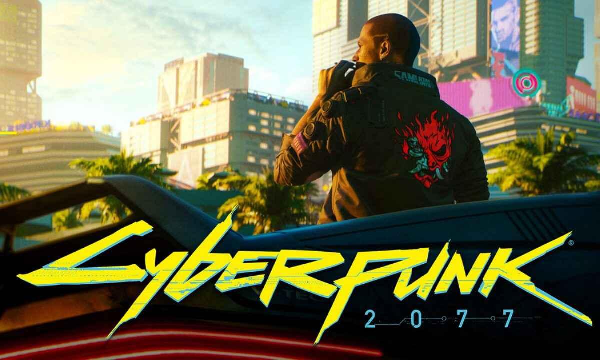 amazon gaming week offerte cyberpunk