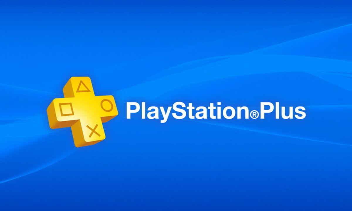 giochi mensili gratis giugno 2021 playstation plus