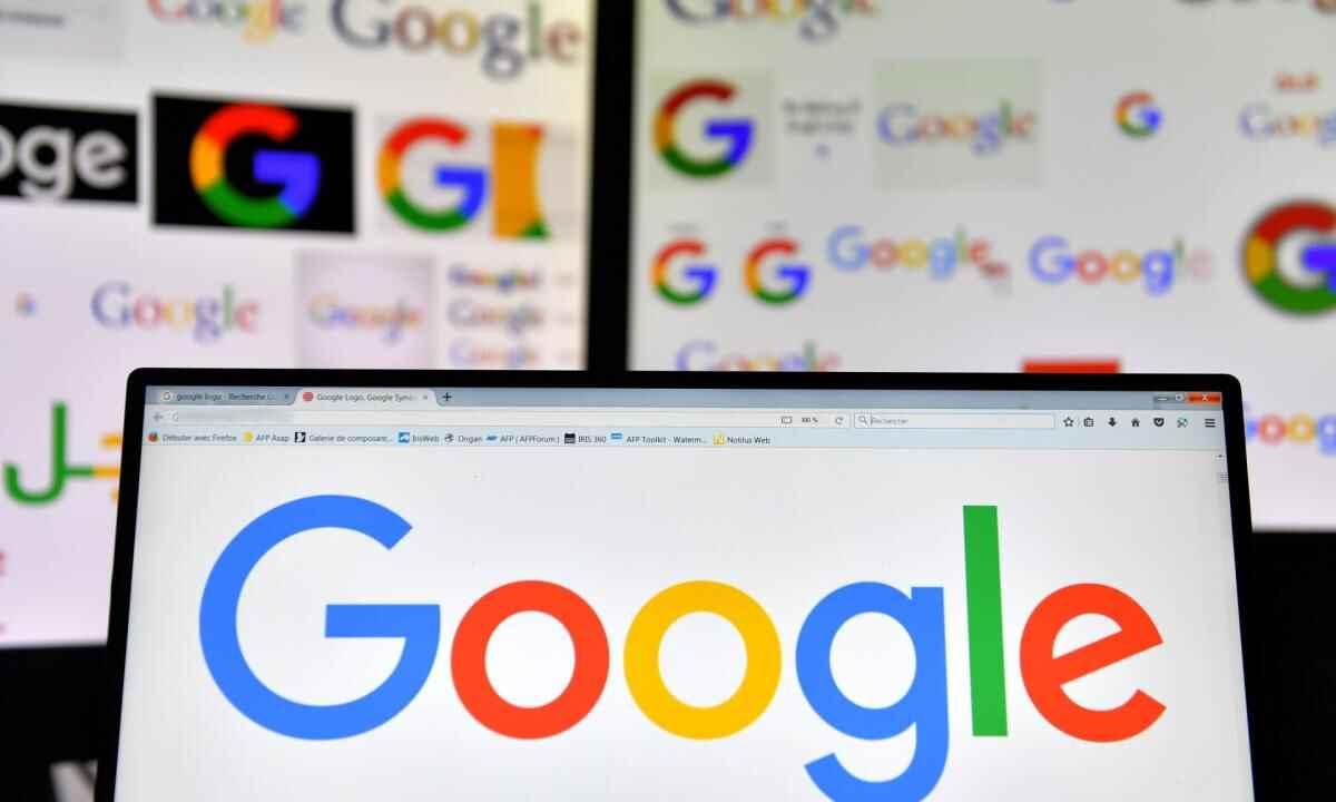 google multa antitrust android auto