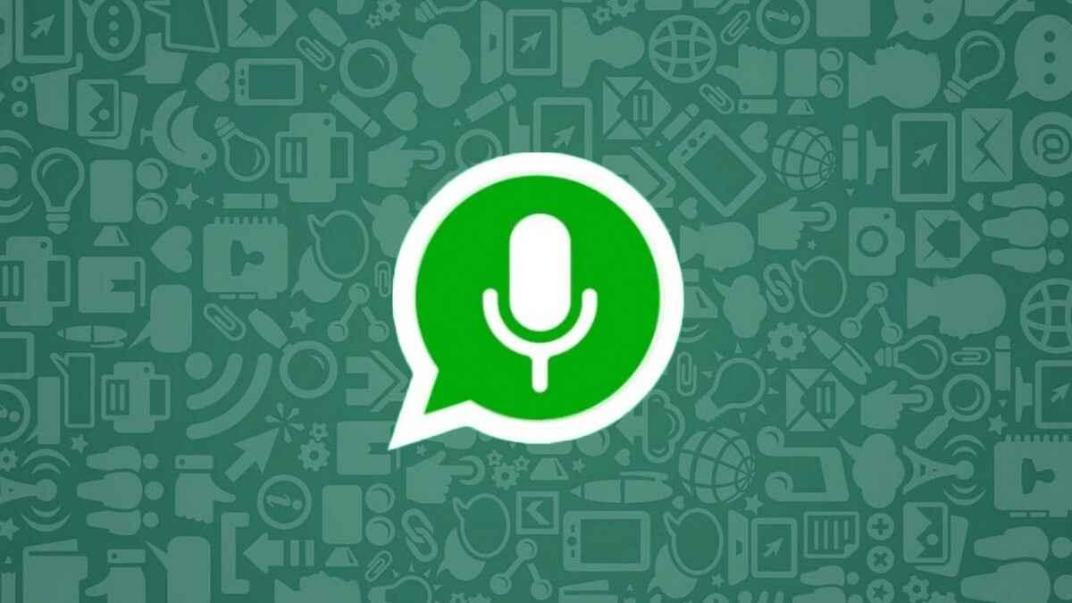 whatsapp come velocizzare messaggio audio